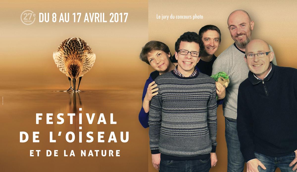 Jury festival 2017