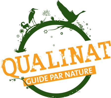 Logo Qualinat