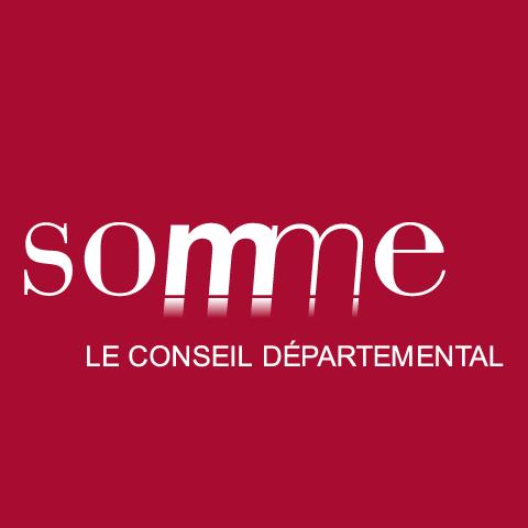 Région Somme