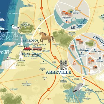 Festival_map
