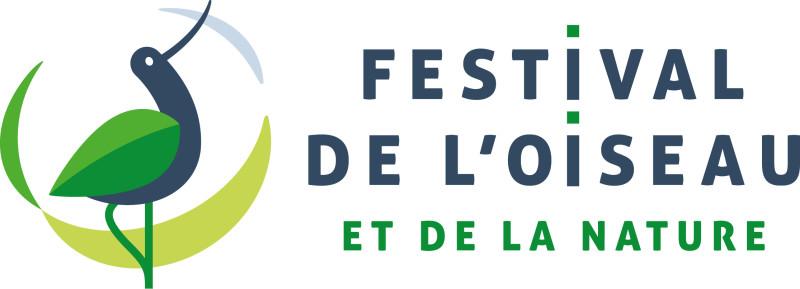 H_Festival_de_l_Oiseau