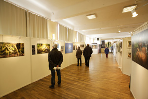 thmb_EXPOSITION_PHOTO__Com_des_images_-_T_Henin
