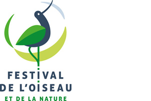 thmb_Festival_de_l_Oiseau