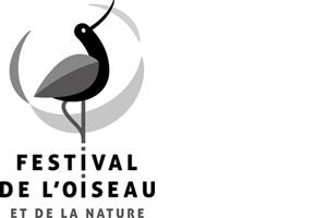 thmb_Festival_de_l_Oiseau_1coul