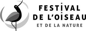 thmb_H_Festival_de_l_Oiseau_1coul